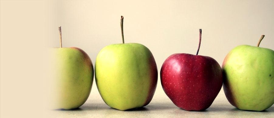 apples-banner
