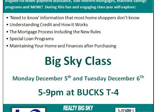 home-ownership-class-dec-2016